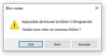je ne peux plus <b>ouvrir</b> un <b>fichier</b> sans qu'il soit téléchargé