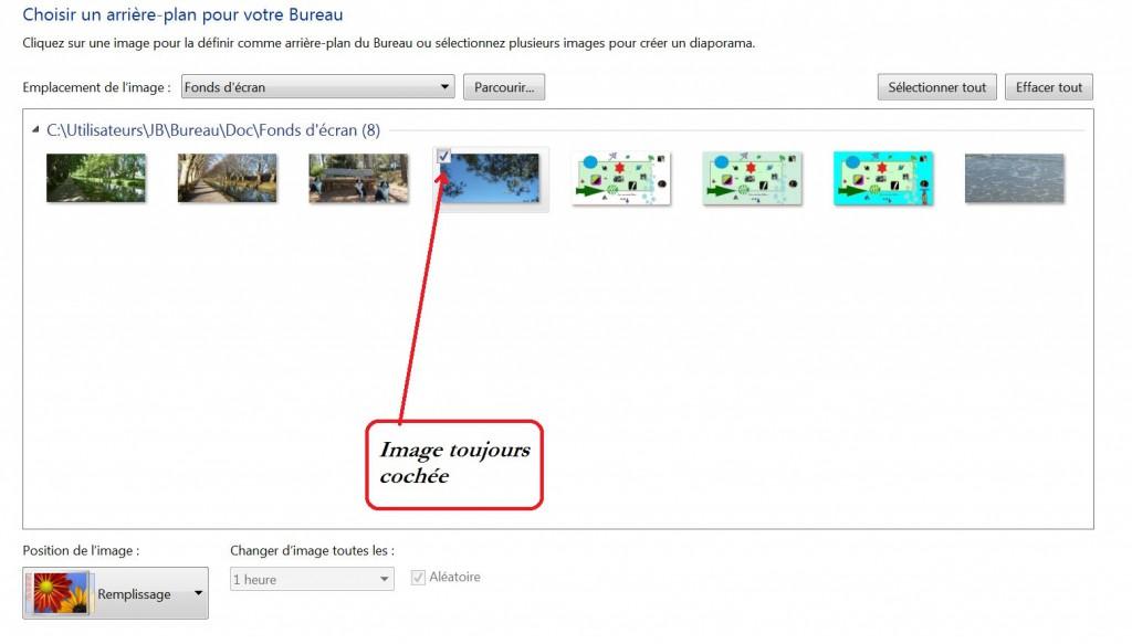 Arri re plan bureau for Arriere plan bureau pc