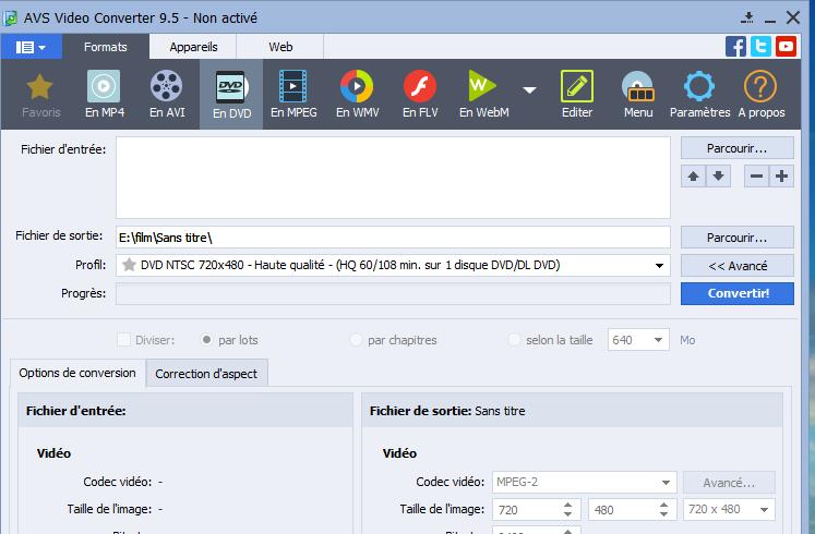 <span>Octobre 2012 - Encoder du FLV vers du <b class=sec>MP4</b> - Vidéos GSL Gomtv</span>