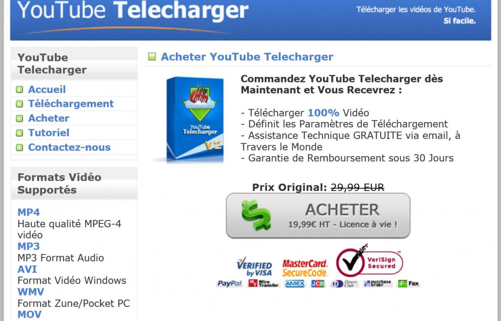 téléchargement en ligne youtube video free youtube downloader