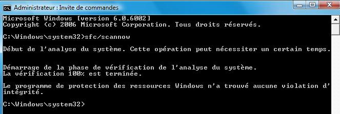 Windows update erreur code 8007371b - Code erreur s04 03 ...