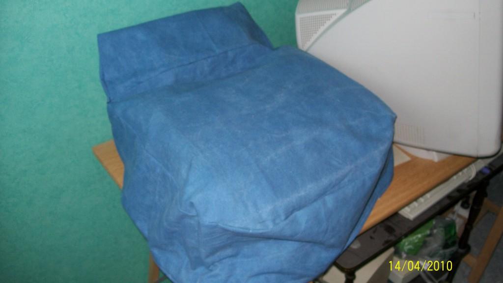 mon epson xp205 me fait mauvaise impression. Black Bedroom Furniture Sets. Home Design Ideas