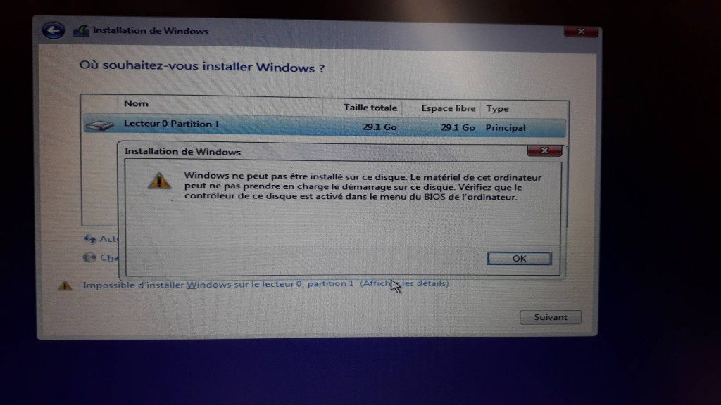 How To Install Windows 7 On Dell Inspiron 113162 Dell