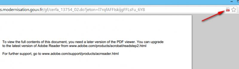 Probleme Adobe