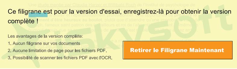 logiciel pour modifier un pdf gratuit