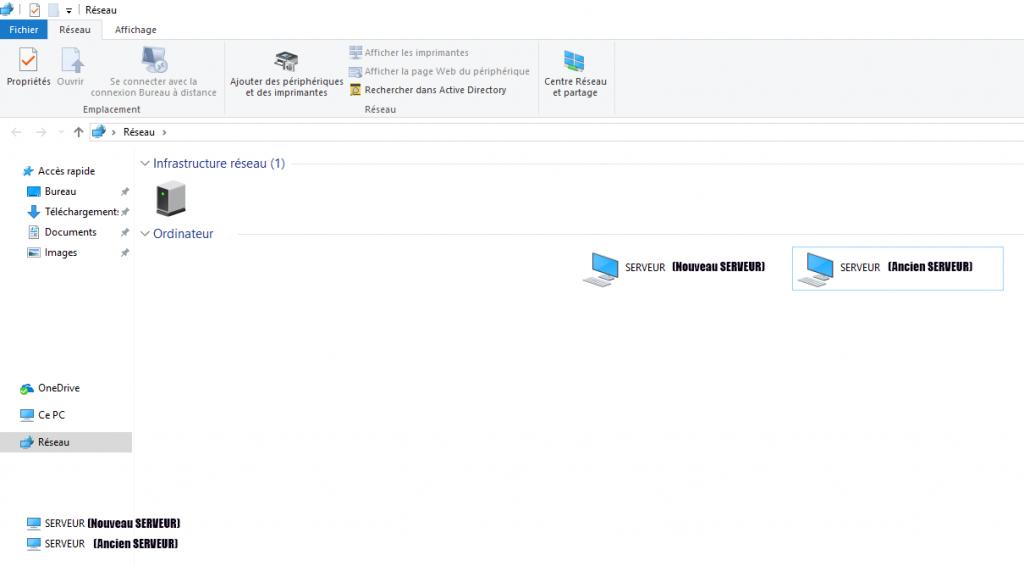 Windows Live Mail 2012: changements et mises à jour à ...