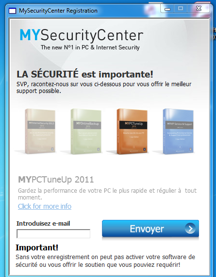 Fen tre intempestive au d marrage du pc for Fenetre yahoo intempestive