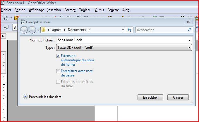 Comment d sinstaller work pad - Ouvrir fichier works avec open office ...