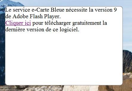 adobe flash player 9. Black Bedroom Furniture Sets. Home Design Ideas