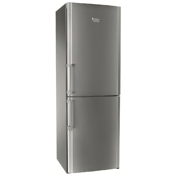 Mon frigo fait ce bruit l - Mon frigo fait de l eau ...