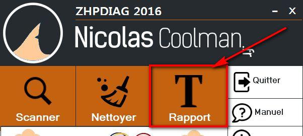DSLReports Alternatives and Similar Software ...