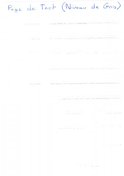 probleme impression pdf tout petit