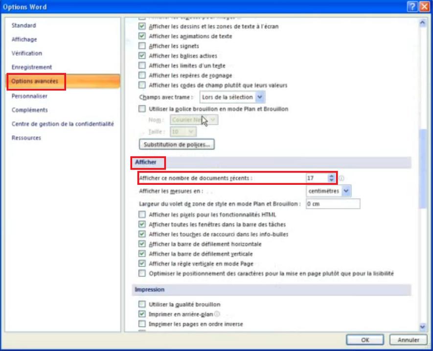 Supprimer fichiers enregistr s dans w10 for Supprimer les vers